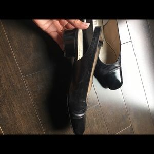 CHANEL Shoes - Women's Chanel shoes
